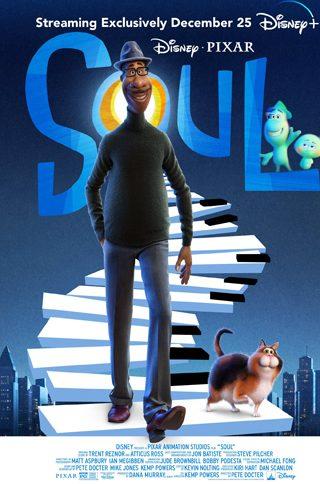 soul movie online watch disney plus