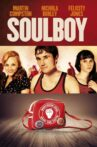 SoulBoy Movie Streaming Online