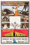 South Pacific Movie Streaming Online