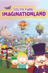 South Park: Imaginationland Movie Streaming Online