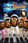 Space Buddies Movie Streaming Online