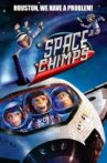 Space Chimps Movie Streaming Online