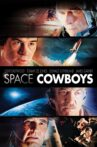 Space Cowboys Movie Streaming Online