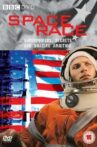Space Race Movie Streaming Online