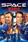 Space Warriors Movie Streaming Online
