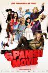 Spanish Movie Movie Streaming Online
