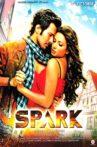Spark Movie Streaming Online