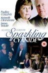 Sparkling Cyanide Movie Streaming Online