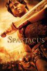 Spartacus Movie Streaming Online