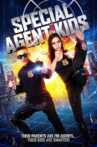 Special Agent Kids Movie Streaming Online