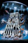 Special Effects: Anything Can Happen Movie Streaming Online