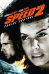Speed 2: Cruise Control Movie Streaming Online