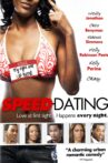 Speed-Dating Movie Streaming Online