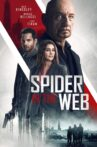 Spider in the Web Movie Streaming Online