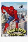 Spider-Man Strikes Back Movie Streaming Online