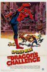 Spider-Man: The Dragon's Challenge Movie Streaming Online