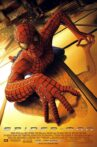 Spider-Man: The Mythology of the 21st Century Movie Streaming Online