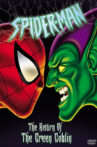 Spider-Man: The Return of the Green Goblin Movie Streaming Online