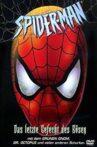 Spider-Man: The Ultimate Villain Showdown Movie Streaming Online
