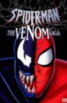 Spider-Man: The Venom Saga Movie Streaming Online