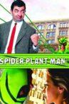 Spider-Plant Man Movie Streaming Online