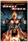 Spirit of Vengeance: The Making of 'Ghost Rider' Movie Streaming Online
