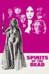 Spirits of the Dead Movie Streaming Online
