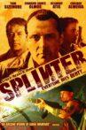 Splinter Movie Streaming Online