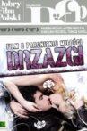 Splinters Movie Streaming Online