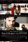 Spoken Word Movie Streaming Online