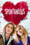 Spontaneous Movie Streaming Online