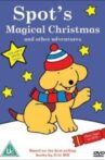 Spot's Magical Christmas Movie Streaming Online