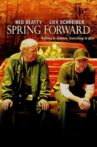Spring Forward Movie Streaming Online