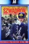 Squadron Movie Streaming Online