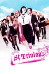 St. Trinian's Movie Streaming Online