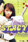 Stacy: Attack of the Schoolgirl Zombies Movie Streaming Online