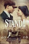 Stand! Movie Streaming Online