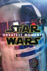 Star Wars: Greatest Moments Movie Streaming Online