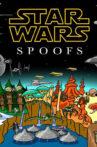 Star Wars Spoofs Movie Streaming Online