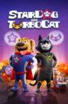 StarDog and TurboCat Movie Streaming Online