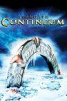 Stargate: Continuum Movie Streaming Online