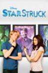 Starstruck Movie Streaming Online