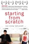 Starting from Scratch Movie Streaming Online