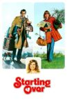 Starting Over Movie Streaming Online