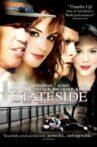 Stateside Movie Streaming Online