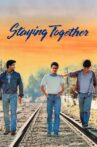 Staying Together Movie Streaming Online