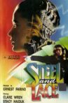 Steel and Lace Movie Streaming Online