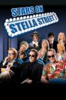 Stella Street Movie Streaming Online