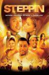 Steppin: The Movie Movie Streaming Online