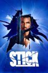 Stick Movie Streaming Online